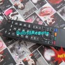 Remote Control FOR Toshiba 32RV655P 32AV605P 32AV607P 37AV603P 37RV655P LCD TV