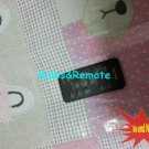 FOR toshiba TDP-T90 TDP-T90A TDP-SB20 DLP projector director Remote Controller