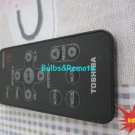 Universal FOR toshiba projector Remote Control many modle