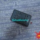 FOR 4220X 3500MP 4100MP 4200MP 4320X Dell Projector Remote Control