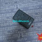 Remote Control FOR Dell 5100MP 7700FULLHD M409MX S300ST Projector