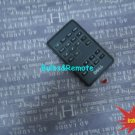 FOR Dell 1201MP 1510X 1610HD 1610X Projector Remote Control