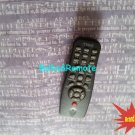Replacement FOR DELL 3200MP M209X M210X 3400MP 4220 Projector Remote Control