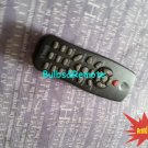 Replacement FOR DELL 1800MP 1609WX 1210S 1410X 2100MP Projector Remote Control