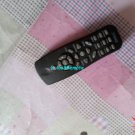Replacement FOR DELL TSFM-IR01 TSFR-IR01 IRC-TG SRC-TM2 Projector Remote Control