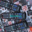 FOR SAMSUNG AK59-00122A AK59-00123A DVD HD 3D Blu-ray Player REMOTE CONTROL