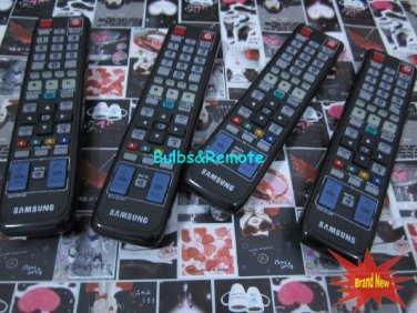 FOR SAMSUNG AK59-00104R BLU-RAY DVD Player REMOTE CONTROL AK5900104R