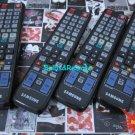 SAMSUNG BD-P1595A BD-P1600A BD-EM53C BD-P1650A BLU-RAY BD DVD REMOTE CONTROL