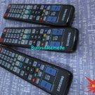 FOR SAMSUNG BD-C6600/XAA AK59-00104R BD Blue-ray DVD Player REMOTE CONTROL