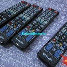 REMOTE CONTROL FOR SAMSUNG BD-D5250C BD-D5300/ZA BD-C5300C/ZA Blu-ray DVD Player