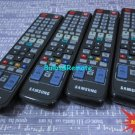 FOR SAMSUNG BD-C5300 BD-P1400C BD-P2500 BD Blu-ray DVD Player Remote Control