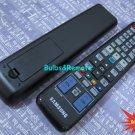 FOR SAMSUNG BD-D5490/ZC BD-D5500/ZA BD-D5500C/ZA Blu-ray Player REMOTE CONTROL