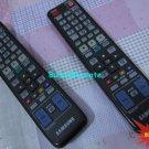 Remote Control For Samsung BD-D5100/XU AK59-00133A Blu-ray DVD Player