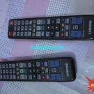 REMOTE CONTROL  SAMSUNG BD-P4600 BD-P4600/XAA BD-P4610/XEG DVD Blu-ray Player