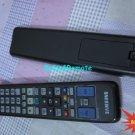 FOR SAMSUNG AK59-00125A AK5900125A Blu-ray DVD Player REMOTE CONTROL