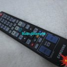 FOR SAMSUNG DVDR130 DVDC350 AK59-00124A BLU-RAY DVD Media Player REMOTE CONTROL