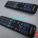 FOR SAMSUNG BD-C7500 BD-C7900 BD-C6900 BD-C5500 DVD Player Blu-ray REMOTE CONTROL
