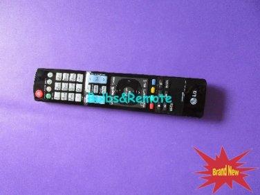 FOR LG 42LH2010 42PT250 42LV355 50PV250 60PV250 Lcd Plasma Tv Remote Control