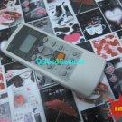 Remote Control For Fujitsu ASTB12LDC ASTB18LDC ASTB24L AST20RGB-W AC Air Conditioner