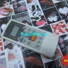 Remote Control For Fujitsu AST24RGB-W AST30RGB-W AST9UMBD AST9FMBD AC Air Conditioner