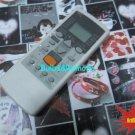 FOR fujitsu AST07LACM ASTA09LACM ASTA12LACM AST18LBAJ A/C AC Air Conditioner Remote Control