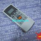 FOR fujitsu ASTA24LCC ASTA30LCC ASTA24L ASYG09LLCB A/C AC Air Conditioner Remote Control