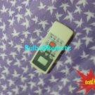 Remote Control FOR fujitsu AUTA24LBL AUTA30LBL AUTA36LCL AUTA45L AUY18AG A/C Air Conditioner