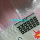 For Sanyo PLC-XM80L PLC-WM4500L PLC-XM80 Projector Replacement Air dust Filter