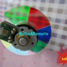 FOR Viewsonic PJD7383 PJD7583W VS13338 VS13339 VS13340 DLP PROJECTOR COLOR WHEEL