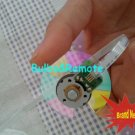 REPLACEMENT FOR Viewsonic PJD7382 PJD7383I PJD7583W DLP PROJECTOR COLOR WHEEL