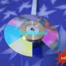 FOR Benq MX810ST DLP PROJECTOR REPLACEMENT COLOR WHEEL