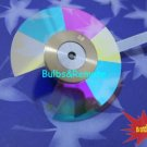 REPLACEMENT FOR BENQ MP611C MP622C DLP PROJECTOR COLOR WHEEL