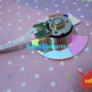 FOR ACER X1261 X1161A X1161N ACER DLP PROJECTOR PROJECTOR COLOR WHEEL