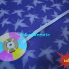 REPLACEMENT FOR Benq MX505 MS504 MS512H MS514H DLP PROJECTOR COLOR WHEEL