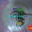 FOR SHARP XR-32SL XR-32XL PROJECTOR COLOR WHEEL