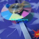 DLP PROJECTOR REPLACEMENT COLOR WHEEL FOR SHARP PG-D40W3D PG-D45X3D