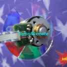 FOR DELL 2300MP 3300MP DLP PROJECTOR REPLACEMENT COLOR WHEEL