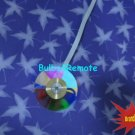 FOR BENQ MX501 MS500 DLP PROJECTOR REPLACEMENT COLOR WHEEL