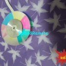FOR EIKI EIP-2500I PROJECTOR COLOR WHEEL
