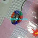 DLP PROJECTOR REPLACEMENT COLOR WHEEL FOR EIKI EIP-2600 EIP-250