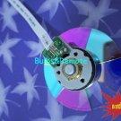 PROJECTOR COLOR WHEEL FOR VIVITEK D820MS D825ES D-820MS D-825ES