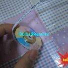 FOR BENQ PE8700 PE7800 PE8710 DLP PROJECTOR REPLACMENT COLOR WHEEL