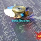 FOR BENQ DLP MP724 MP727 Projector Replacement Color Wheel