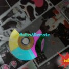 FOR ACER P1206 23.8EP19G001A DLP Projector Replacement Color Wheel