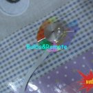 FOR ACER H5370BD DLP Projector Replacement Color Wheel