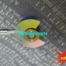 FOR DELL 1510X DLP PROJECTOR COLOR WHEEL