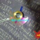 FOR OPTOMA HD2200 DLP PROJECTOR COLOR WHEEL 70.8EG37GR01