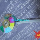 FOR ACER PH530 X25M PROJECTOR COLOR WHEEL