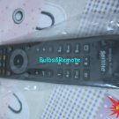 Remote Control For PHILIPS Digital Receiver Player Remote Control