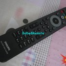 For PHILIPS BDP5150/F7 BDP5320 BDP5320/F7 Blu-Ray DVD Player Remote Control